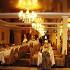 Ресторан Князь - фотография 7