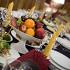 Ресторан Регина - фотография 4