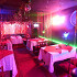 Ресторан Нектар - фотография 2