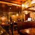 Ресторан Coffee Cava - фотография 2