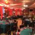 Ресторан Буржуа - фотография 4
