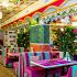 Ресторан Pavlin - фотография 5