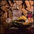 Ресторан Гуси-лебеди - фотография 9