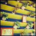 Ресторан Андерсон в Таганском парке - фотография 4