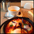 Ресторан Cook'kareku - фотография 3