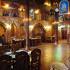 Ресторан Старый замок - фотография 3