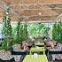 Ресторан Зеленая горка - фотография 6