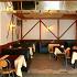 Ресторан Трактир - фотография 4