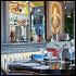 Ресторан Белуга - фотография 1