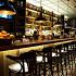 Ресторан Кафе дяди Сэма - фотография 3