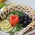 Ресторан Подсолнухи - фотография 7