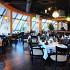 Ресторан Пеликан - фотография 1
