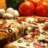 Ресторан Меццо-пицца - фотография 4