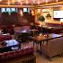 Ресторан Pool Bar & Grill - фотография 16 - Основной зал