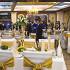 Ресторан Грин-палас - фотография 8