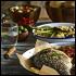 Ресторан Shisha Bar - фотография 2