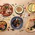 Ресторан Студия суши - фотография 3