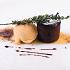 Ресторан Шницель - фотография 19