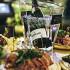 Ресторан Wine Express - фотография 2