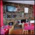 Ресторан Лесное - фотография 6