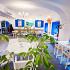 Ресторан Порто Миконос - фотография 7