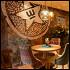Ресторан Шикари - фотография 4