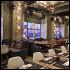 Ресторан The Waiters - фотография 15