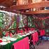 Ресторан Бреда - фотография 8