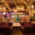 Ресторан Barashki - фотография 5