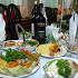 Ресторан Жигули - фотография 3