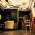 Ресторан Желтый носорог - фотография 9