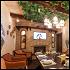 Ресторан Гуливани - фотография 6