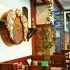 Ресторан Чешский пивовар - фотография 1