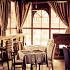 Ресторан Уловка 22 - фотография 7
