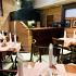 Ресторан Примус - фотография 14