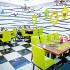 Ресторан Беседа - фотография 1