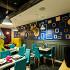Ресторан Эклектика - фотография 4
