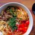 Ресторан K-town Noodle Bar - фотография 1