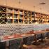 Ресторан Viva Roma - фотография 3
