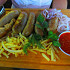 Ресторан Провинция - фотография 4