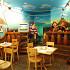 Ресторан Остров сокровищ - фотография 2