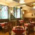 Ресторан Сезам - фотография 2