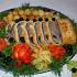 Ресторан Три тополя - фотография 2