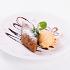 Ресторан Шницель - фотография 58