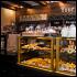 Ресторан Your Pie Backery - фотография 3