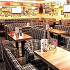 Ресторан Griffin's Pub - фотография 2