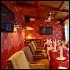 Ресторан Без понтoфф - фотография 1