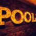 Ресторан Pool Bar & Grill - фотография 18