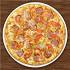 Ресторан Папа-пицца - фотография 2