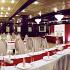 Ресторан Banquet Hall 54 - фотография 13